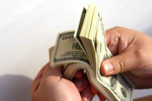 """""""Гривня стала жертвой нервозности"""": эксперт озвучил будущий курс доллара"""