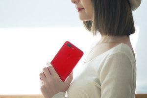 ТОП-5 выгодных китайских смартфонов до 200 долларов