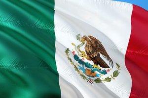 Пятеро полицейских получили ранения при нападении неизвестных в Мексике
