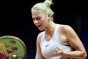 Украинские теннисистки узнали соперниц по отбору на US Open