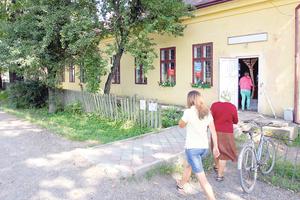 Миллион украинцев может остаться без выборов