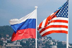 Вашингтон заморозил сотни миллионов долларов российских активов в США