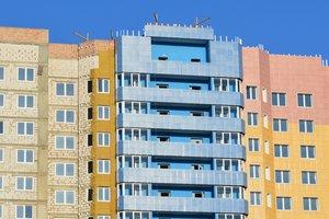 Минрегион вводит новые требования к утеплению домов