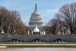 """Американский сенатор рассказал, когда Конгресс возьмется за """"санкции из ада"""" против России"""