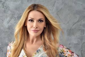 Ольге Сумской 52: ТОП-10 интересных фактов об актрисе