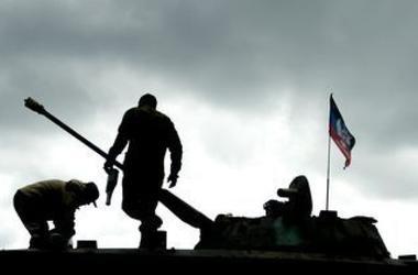 Провокации без масштабных боевых действий: военный эксперт объяснил, чего ждать от противника на Донбассе