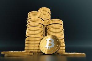 Union Bank AG первым в мире выпустит собственные security-токены и стабильную монету