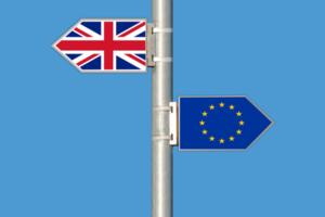 США заинтересованы в свободной торговле с Британией после Brexit