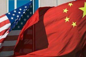 США вводят пошлины в 25 процентов на товары из Китая стоимостью 16 млрд долларов