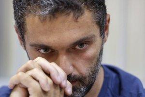 Тамразов ответил на обвинения в хищениях: Я действовал по инструкции