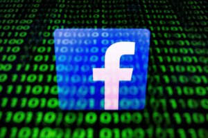 Facebook заблокировал более 650 ботов из России и Ирана