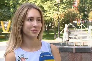 День Независимости: украинцы желали друг другу безопасности и стабильности