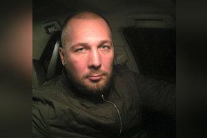 В России спортсмен зверски избил пять человек в ночном клубе (видео 18+)