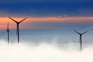 Энергонезависимость: нынешняя ситуация и прогнозы для Украины