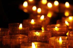 Иловайская трагедия: в Ивано-Франковске шествием почтили память погибших