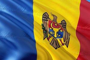 В Молдове проходит многотысячный митинг оппозиции