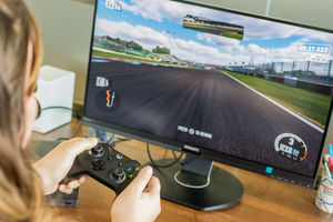 Microsoft спасает умирающий Xbox One бесплатной раздачей приставок