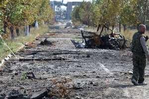На Донбассе самоликвидировались два боевика: офицер ВСУ показал фото