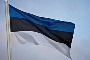 Разведка Эстонии выступила с громким обвинением в адрес России