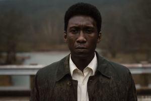 """Непростое дело: появился тизер-трейлер нового сезона """"Настоящего детектива"""" от HBO"""