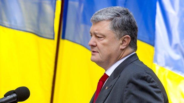 Постпред Украины пообещал Российской Федерации «неприятные сюрпризы» наГенассамблее ООН