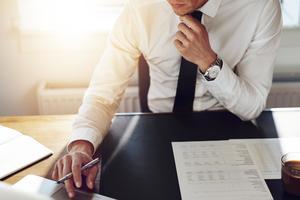 Советы начинающим предпринимателям: как правильно купить бизнес