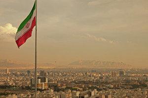Иран пытается через Международный суд ООН отменить санкции США
