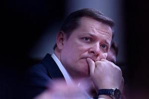 Ляшко объяснил, как Украина может сорвать планы Кремля на Азовском море