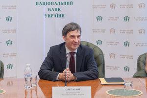В Нацбанке объяснили, когда Украина получит около 2 млрд долларов от МВФ