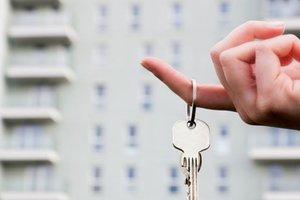 Квартирный вопрос для студентов: во сколько обойдется аренда жилья возле главных вузов Киева