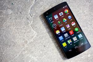 Android 9.0 появился на древних смартфонах