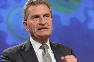 В Еврокомиссии жестко ответили на угрозы Италии заблокировать бюджет ЕС