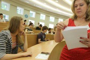 Будет ли в 2019 году обязательным ВНО по математике: Гриневич дала ответ
