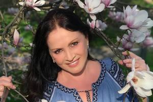 София Ротару потеряла близкого человека
