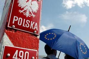 Поляку за избиение и оскорбление украинцев грозит три года тюрьмы