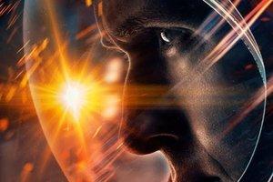 Великая мечта: появился захватывающий трейлер фильма с Райаном Гослингом