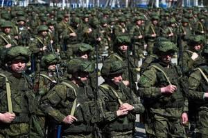 Путин готовится к мировой войне, среди врагов - Украина: в России рассказали о большой опасности