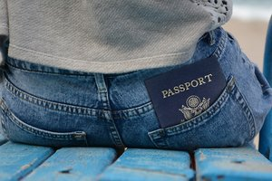 Подозрительных американцев стали лишать гражданства