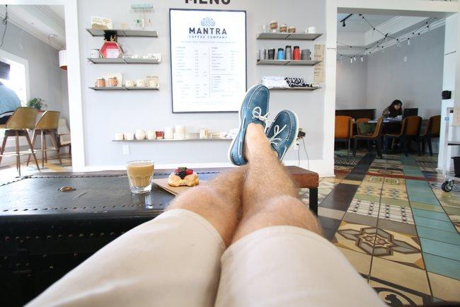 Суставам быть здоровыми лечение суставов в санаториях ульяновской области