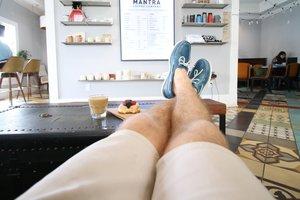 Убийцы суставов: ТОП-6 самых подлых факторов, способствующих износу