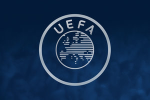 В УЕФА готовят третий еврокубковый турнир после Лиги чемпионов и Лиги Европы