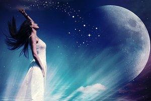 Что важно знать о людях, рожденных 4, 13, 22, 31 числа: ответ астропсихолога
