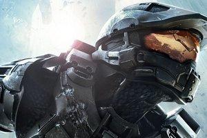 Microsoft приготовил приятный сюрприз для любителей видеоигр