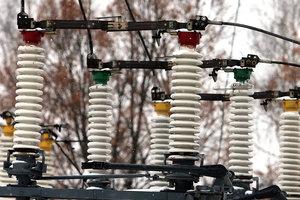 """Купим ток в """"магазине"""": как работает рынок электроэнергии"""