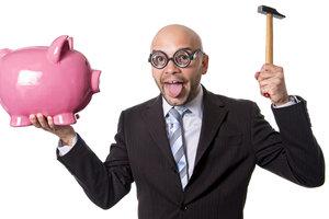 10 способов, как не жить от зарплаты до зарплаты