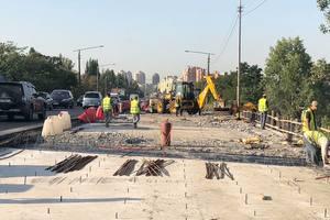 Осенние перемены в Киеве: что ждет столицу в ближайшие месяцы