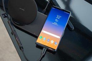 ТОП-10 лучших смартфонов в мире возглавили флагманы Samsung и Xiaomi
