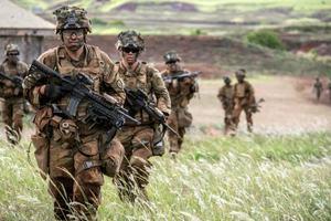 НАТО не боится Россию благодаря Украине: военный эксперт указал на проблемы Путина