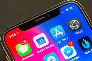 Apple озвучила дату презентации новых iPhone