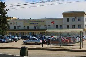 На заводе в Самаре произошел взрыв